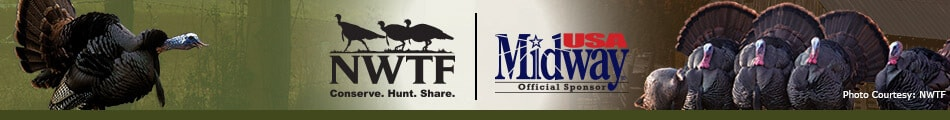 nwtf banner