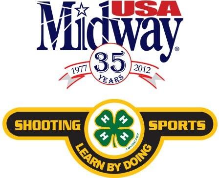 4-H Shooting Sports Programs