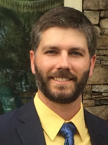 MidwayUSA Promotes St. Clair to Merchandising Manager – Hunting