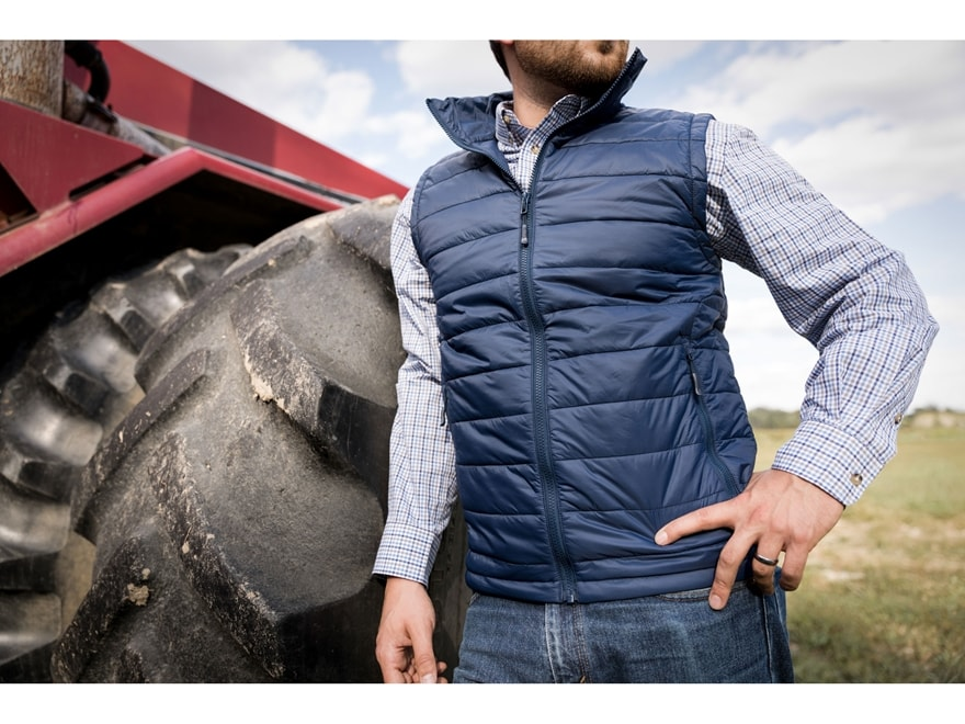 MidwayUSA Introduces MidwayUSA Element Vest and Jacket