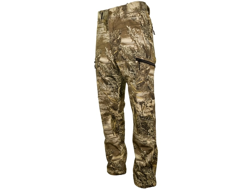 MidwayUSA Introduces MidwayUSA Stealth 2.0 Softshell Pants
