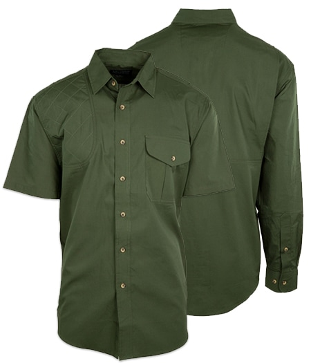 32ddb39061a MidwayUSA Introduces MidwayUSA Lightweight Shooting Shirts