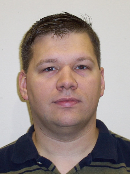 MidwayUSA Announces Dave Loucks as Customer Support Manager