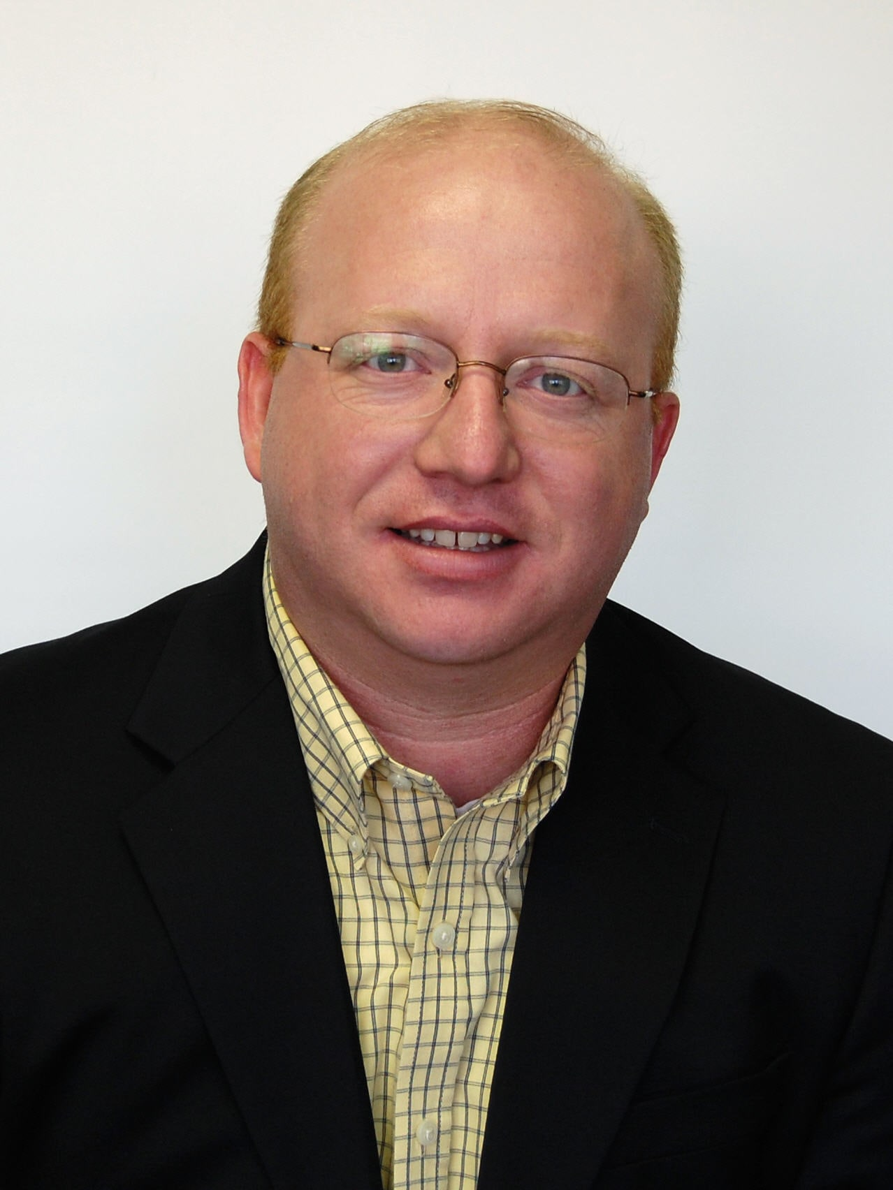"MidwayUSA is excited to announce the promotion of Max Dunlap to Vice President of Logistics and Customer Support. Dunlap has been with MidwayUSA for ten years, previously serving as the Logistics Operations Manager.  Prior to joining MidwayUSA, Dunlap worked in the automotive industry.  Max holds a finance degree from the University of Missouri.   ""I'm excited to assume this senior leadership role and have a direct impact on Customer satisfaction,"" said Dunlap.  ""I'm a Customer too. I know how important it is to listen, learn, and respond to Customers' needs. At MidwayUSA, Customers come first. They are our top priority and I'm up for the challenge.""   In his new position as Vice President of Logistics and Customer Support, Dunlap will be responsible for all warehouse operations, including shipping and receiving, as well as Customer support services.  He will report to Matt Fleming, MidwayUSA President.   ""For the past ten years, Max has been an outstanding Manager of our Logistics department; always eager to pursue new opportunities and able to exceed our expectations. He will do a great job as our new Vice President of Logistics and Customer Support and we welcome him as the newest member of our Senior Leadership Team,"" said Fleming.  ""He is results oriented, has great attention to detail, is able to get things done, and is a great team player who will create tremendous value for our Stakeholders.""     For more information about MidwayUSA careers, please visit https://www.midwayusa.com/jobs-in-missouri for all open positions."