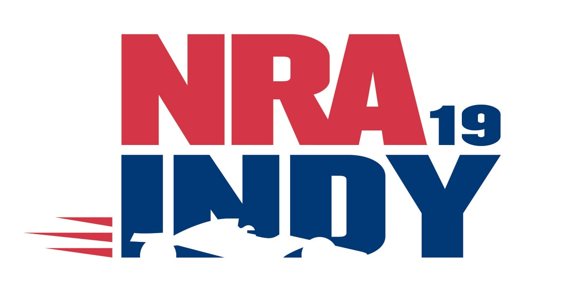 """MidwayUSA is proud to return as the Official Sponsor of the NRA Annual Meetings & Exhibits for a tenth consecutive year. The 148th edition of the NRA's preeminent annual event will be held April 25-28, 2019, at the Indiana Convention Center in Indianapolis.   """"Since its inception in 1871, the National Rifle Association has been, and continues to be, the foremost protector of our Second Amendment rights. From founding the NRA Roundup program to helping start Friends of NRA, Brenda and I, along with the employees here at MidwayUSA, have always been strong supporters of the NRA,"""" said Larry Potterfield, Founder and CEO of MidwayUSA. """"We're honored to return, for the tenth consecutive year, as the Official Sponsor of the NRA Annual Meetings and Exhibits, and we look forward to seeing you in Indianapolis!""""  """"The NRA is proud of our continued partnership with MidwayUSA, and we are grateful for their decade of dedication to the NRA Annual Meetings and Exhibits—the largest celebration of freedom in our country,"""" said Wayne LaPierre, Executive Vice President and CEO of the NRA. """"Through thick and thin, the Potterfield family has shown that they are true friends and allies of the NRA and tireless supporters of our Second Amendment. On behalf of the more than five million members of the NRA, I would like to thank them for their steadfast support.""""  The 2019 NRA Annual Meeting & Exhibits will feature more than 15 acres of the most spectacular displays of firearms, shooting and hunting accessories in the world, drawing tens of thousands of Second Amendment supporters, NRA members and shooting sports enthusiasts from across the nation. Visitors can spend the day exploring products from every major firearm company in the country, book the hunt of a lifetime in the exclusive outfitter section, view priceless collections of firearms in the gun collector area and learn from more than 60 seminars and workshops. Attendees will see an amazing array of knives, wildlife art, shooting acce"""