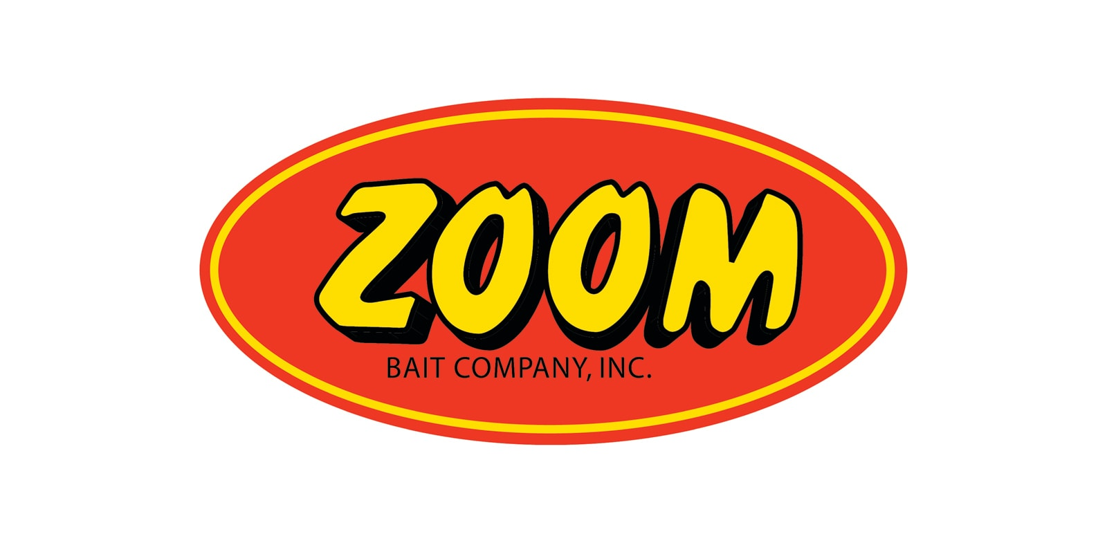 MidwayUSA is excited to announce the addition of Zoom products to its ever expanding offering of fishing products.  Founded in 1977, Zoom offers anglers countless styles of lures in over 400 unique color patterns.  MidwayUSA Customers are serious about their hobbies, and we're excited to be able to satisfy their demand for high-quality fishing gear.  To view the extensive product offering from Zoom, visit https://www.midwayusa.com/zoom/b?bid=1101576 .  About MidwayUSA  Both country kids from Missouri, Larry and Brenda Potterfield turned their passion for shooting sports into a career by opening a small gun shop in 1977 that would eventually become MidwayUSA (www.midwayusa.com).  They instilled family values like honesty, integrity and respect for others into the business, and strive to maintain this culture with each Employee added to their growing team. For 42 years, MidwayUSA has maintained an unyielding focus on Customer Satisfaction and continues to offer JUST ABOUT EVERYTHING® for Shooting, Hunting and the Outdoors.