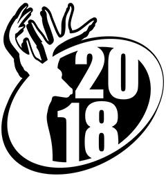 Camo Tuesday Logo