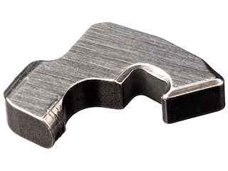 Shop Gun Parts Online - Recoil Pads, AR-15 Uppers, Magazines