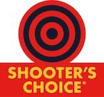 Shooters Choice logo