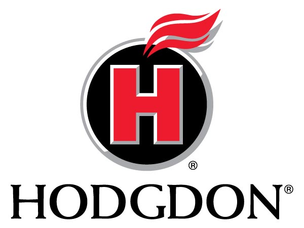 Hodgdon products
