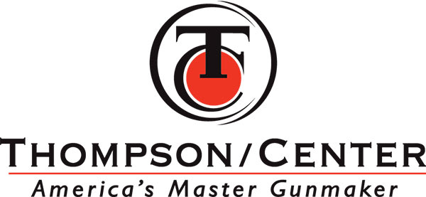 Brand logo for Thompson Center