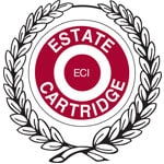 Estate Cartridge logo