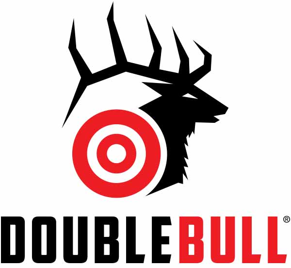 Double Bull products