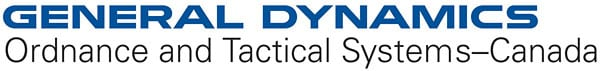 General Dynamics products