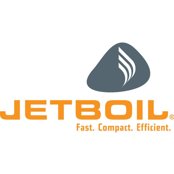 Jetboil products