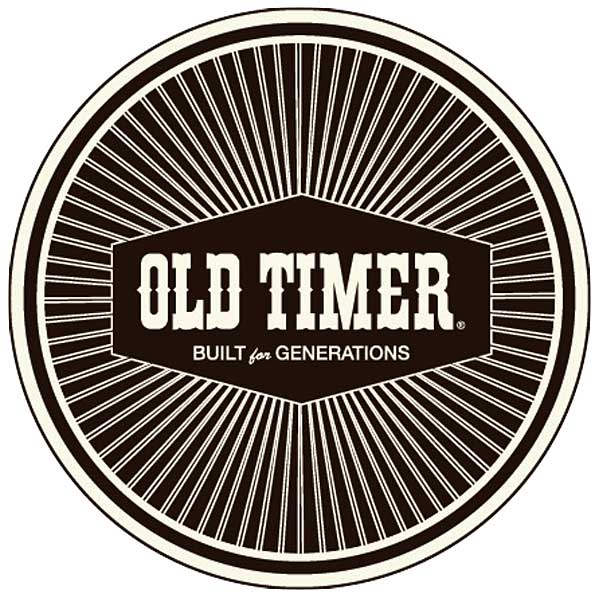 Old Timer products