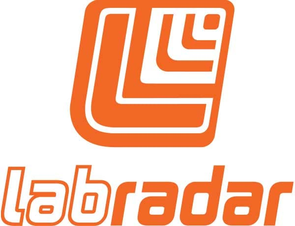 LabRadar products