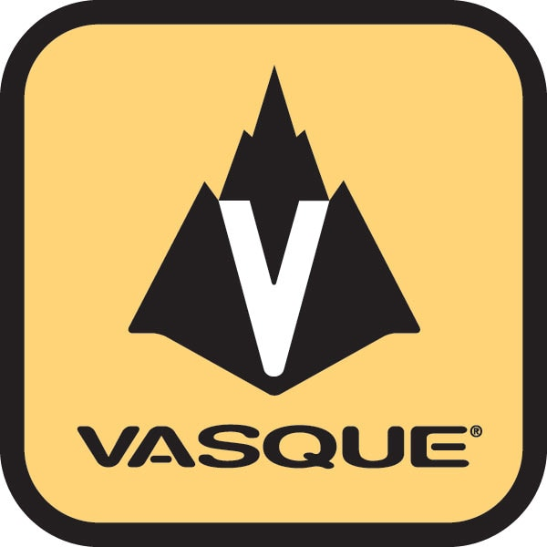 Vasque products