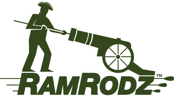 RamRodz products