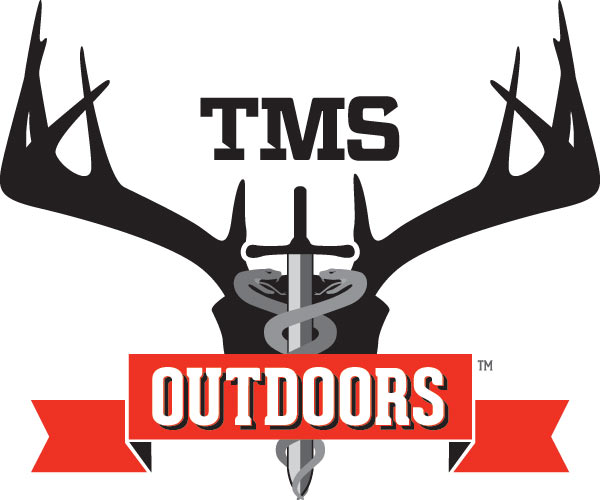 TMS Outdoors products