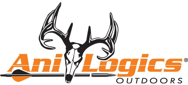 Anilogics Outdoors products