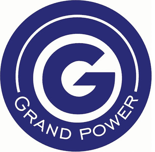 Grand Power products