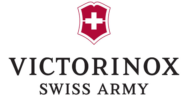 Victorinox products