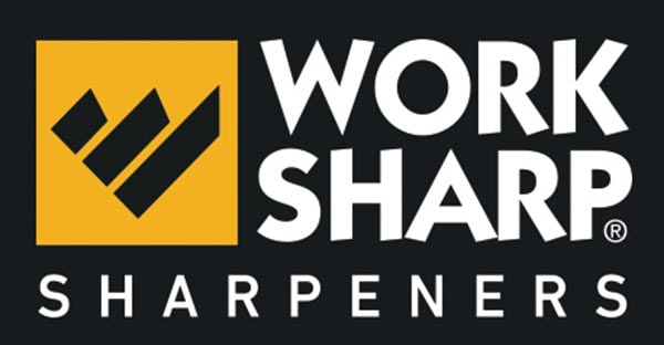 Work Sharp products