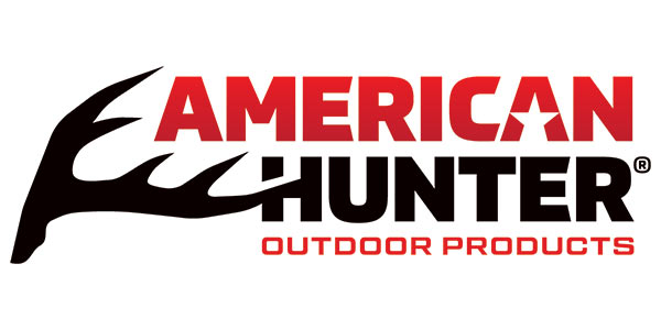 American Hunter products