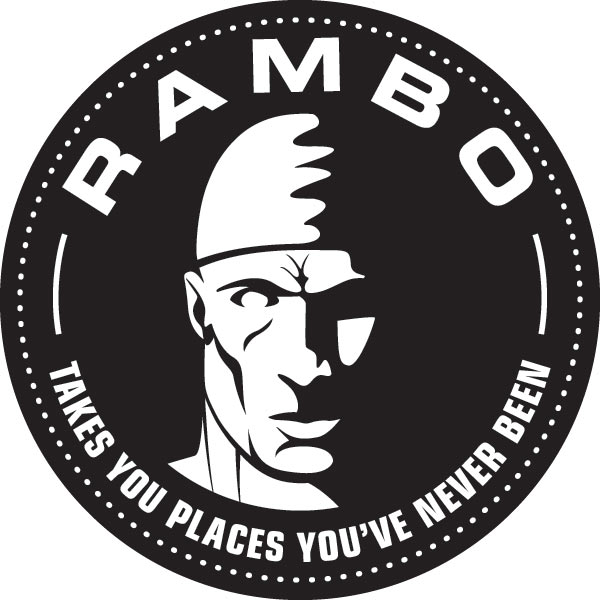 Rambo Bikes products