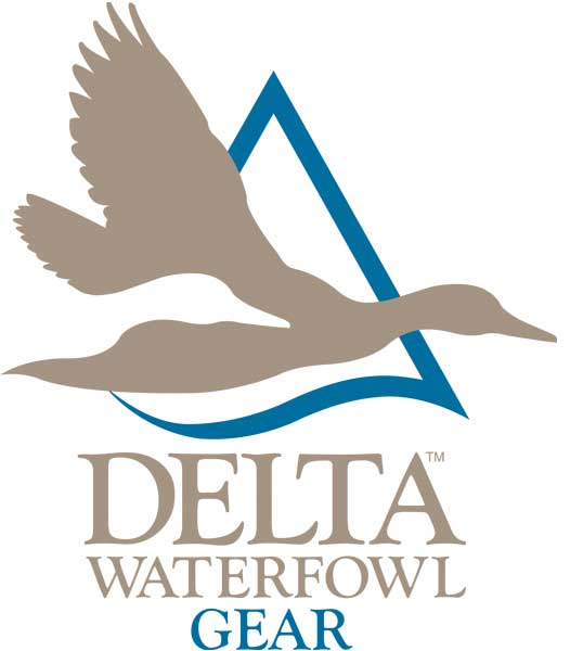 Delta Waterfowl products