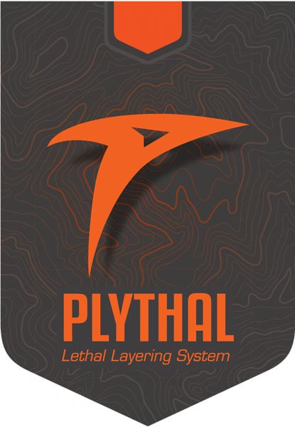 Plythal products