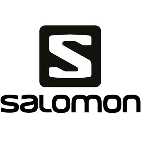 Salomon products