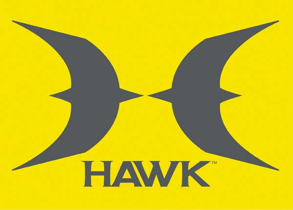 Hawk Treestands products