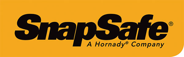 SnapSafe products