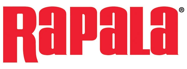 Rapala products