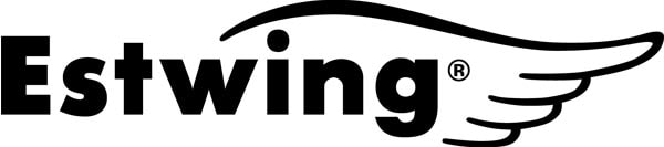 Estwing products