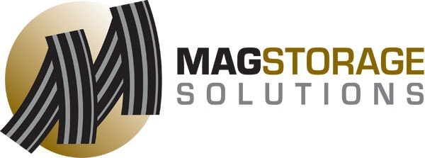 MagStorage Solutions products