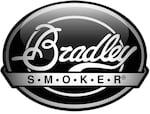 Bradley Smokers logo