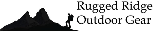 Rugged Ridge Outdoor Gear products