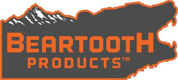 Beartooth Products products