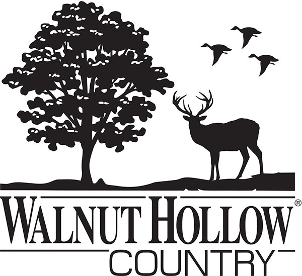 Walnut Hollow Country products