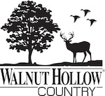 Walnut Hollow Country