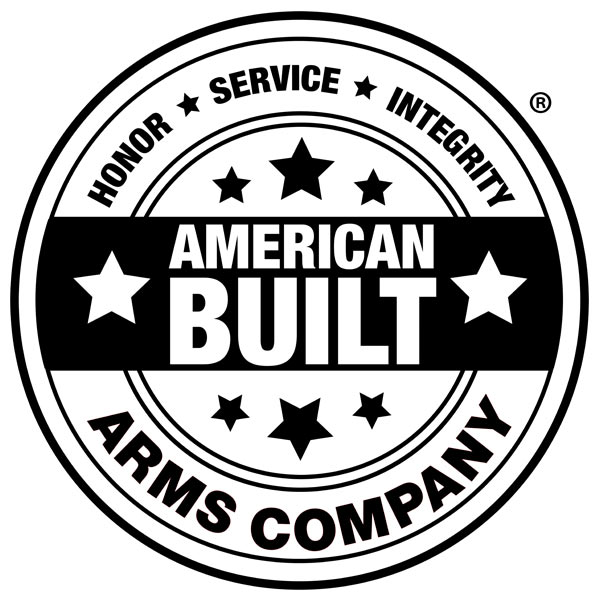 American Built Arms products