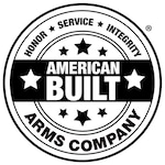 American Built Arms logo