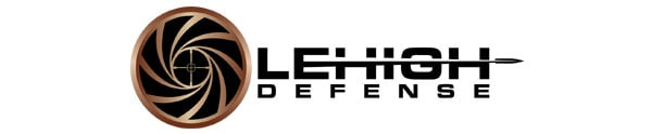 Lehigh Defense products