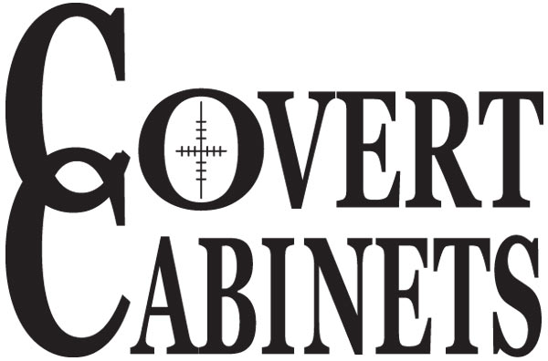 Covert Cabinets products