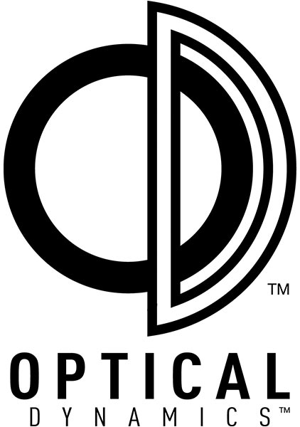 Optical Dynamics products