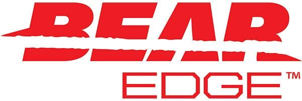 Bear Edge products