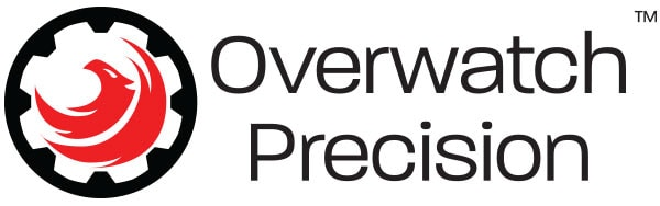 Overwatch Precision products